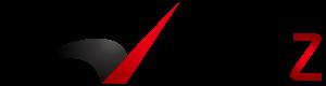 ビーンズ株式会社 Logo
